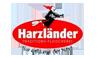 Harzländer